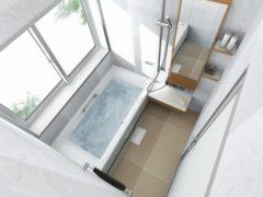 お風呂リフォームのタイミングと流れをご紹介!
